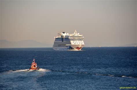 kabinenkategorien aida aidadiva aida und mein schiff reiseberichte