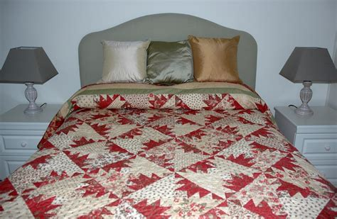 Handmade Quilts Uk - handmade quilts uk demerara s quilts