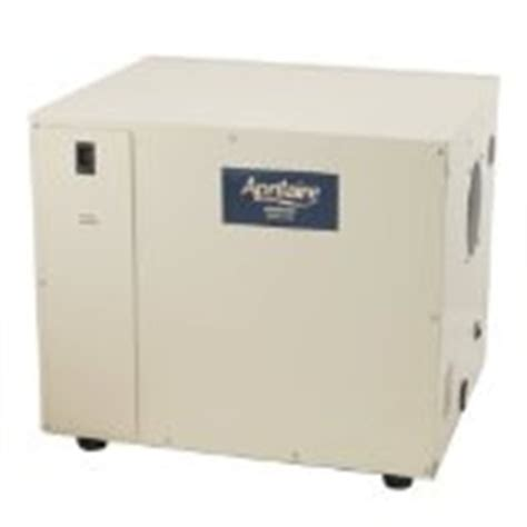 recommended dehumidifier for basement best dehumidifier for basement 2017 reviews and ratings
