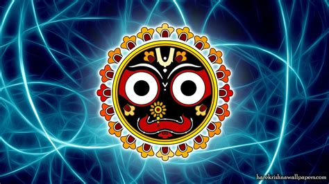 jagannath wallpaper for desktop jai jagannath walldevil