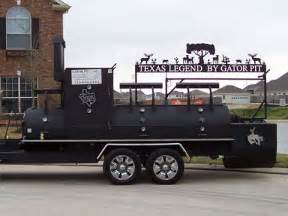 american legend homes reviews top 10 coolest bbq grills and then some neatorama