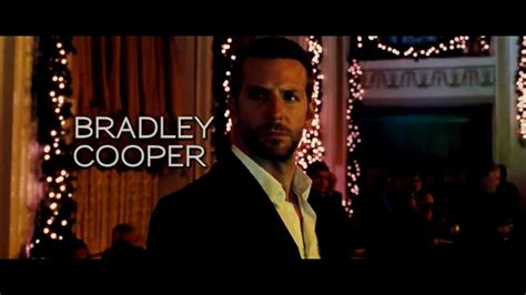 s day trailer subs silver linings playbook trailer gr