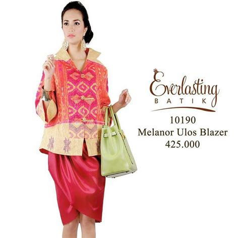 Baju Batik Everlasting 15 best tenun ideas images on indonesia ikat and kebaya