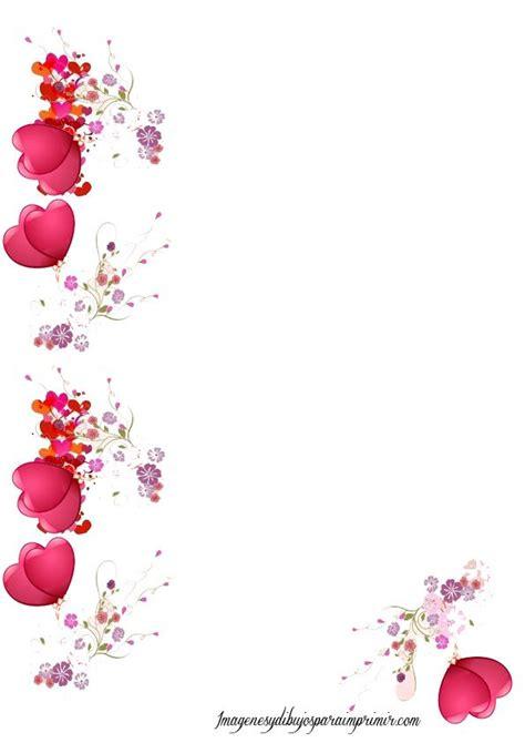 imagenes de amor para editar marcos word amor buscar con google ola pinterest