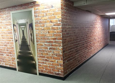 design your own brick home brick wall design interior waplag heavenly insulate walls