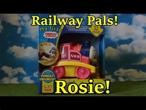 Rosie Souund And Friends A1 east lancashire railway western wheels bury bolto