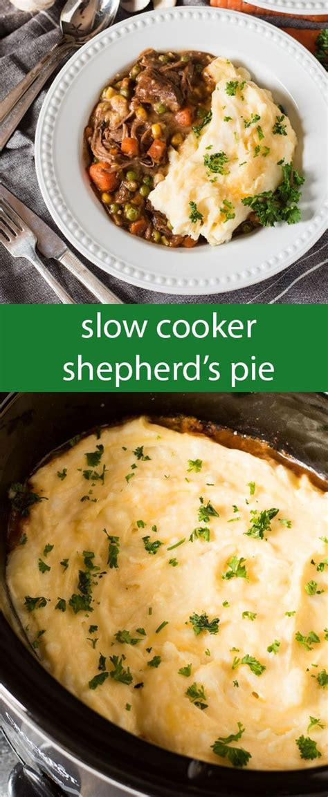 17 best ideas about cheesy mashed potatoes on