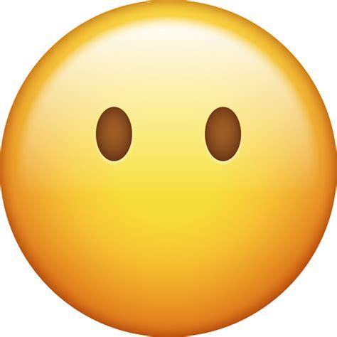 iphone emoji ios emoji   emojis emoji island