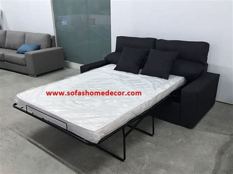 cama line sof 225 cama 135 line tela antimanchas