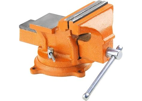 types of bench vice types of bench vice 28 images 100mm 4 quot flat drill