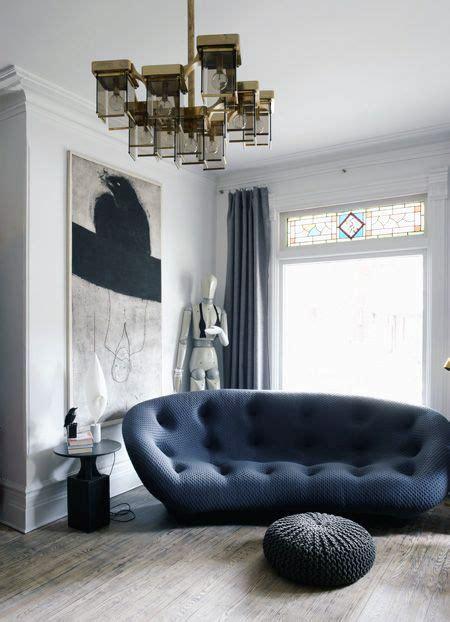 modern home interior furniture designs ideas best 25 deco interiors ideas on deco