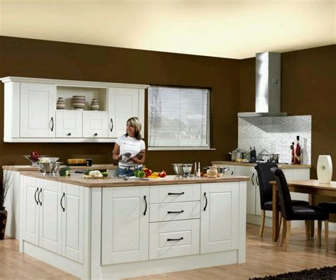 most popular kitchen design most popular kitchen design axiomseducation