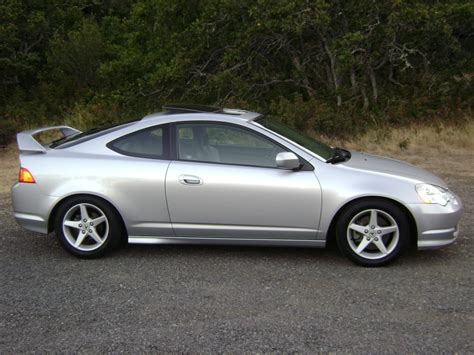 books about how cars work 2003 acura rsx parking system image gallery 2003 acura integra