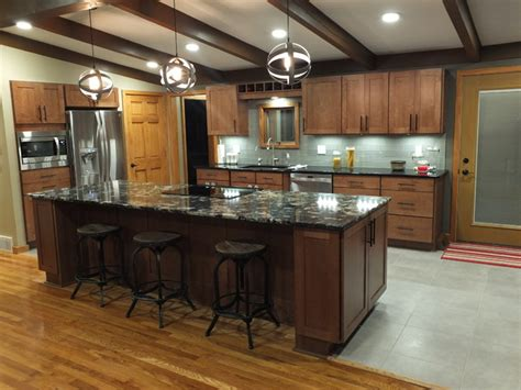 kitchen cabinets hilliard ohio hilliard oh transitional kitchen columbus by nick