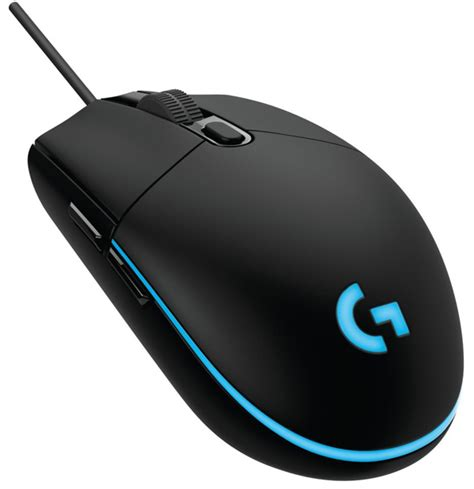 Mouse Malaysia logitech g102 prodigy gaming mouse expected to arrive in