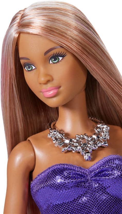 Transform Your Look In An Instant With A Fabulous Hairstyle by Day To Style Doll Target