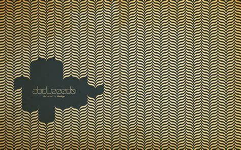 gold pattern illustrator wallpaper of the week 70 dizzy pattern