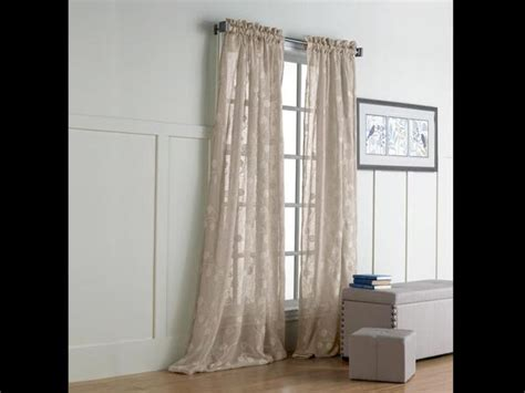 cool curtains for living room 15 cool curtains for living room windows boldsky com