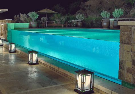 Design For Coolest Pools Top Five Cool Pool Designs For Different Types Of Spaces Pool Design Ideas