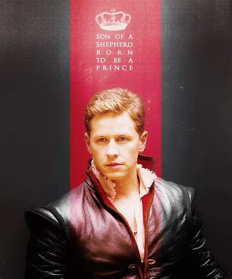 charming once upon a time fan 35729932 fanpop