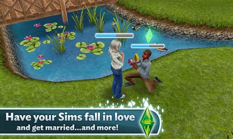 sims freeplay money cheats android the sims freeplay cheats apk data unlimited money free for android phones and tablets