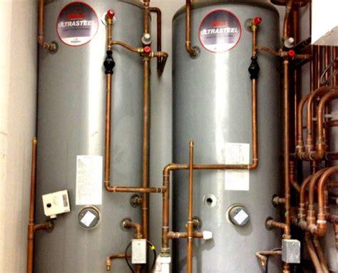 Bbs Plumbing by Bbs Plumbing And Heating Plumbers In Moffat Road