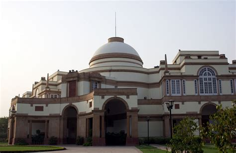 hyderabad house houses in delhi