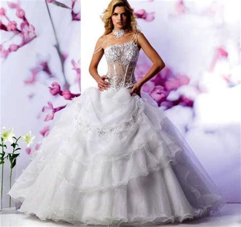 wedding dress designers  asheclub.blogspot.com