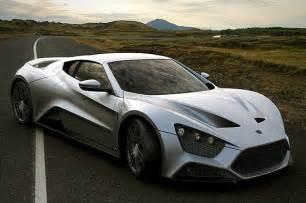 Million Dollar Aston Martin Aston Martin 1 Million Dollar Car