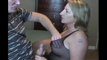 Free matured women sex videos