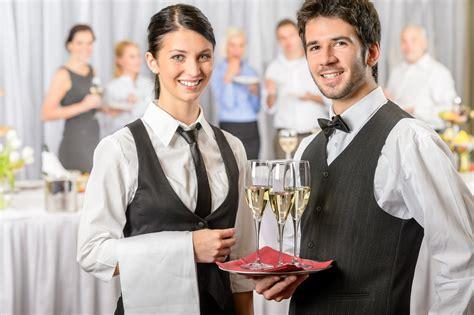 offerte di lavoro cameriere firenze cameriere offerte di lavoro e news the knownledge