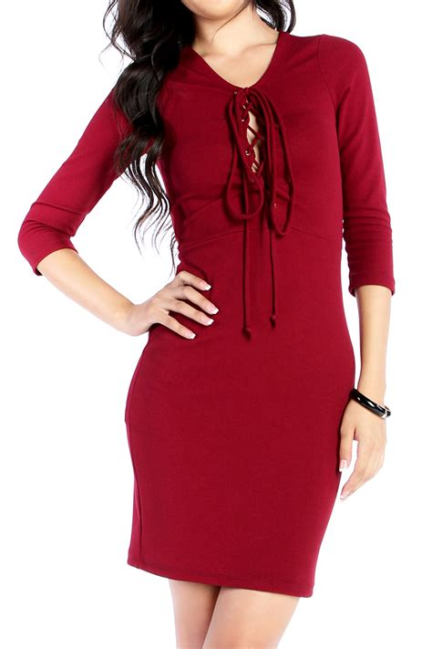 section 18 clothing clothing dresses