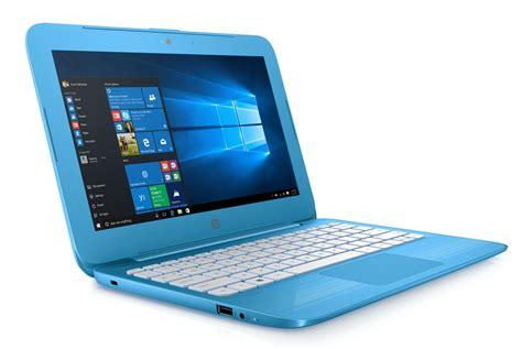Hp Laptop 11 6 11 6 quot hp 11 y011tu laptop at mighty ape australia