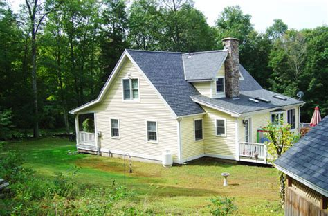 addition to cape cod style house home addition plans for cape cod homes home addition