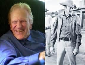 Kingsport times news james arness of gunsmoke fame dies at 88