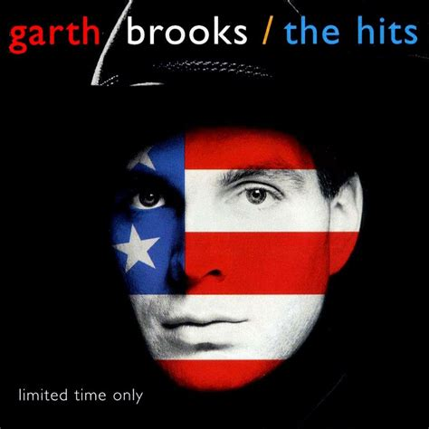 Buy Cover by The Hits Garth Mp3 Buy Tracklist