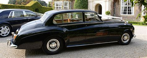 Wedding Cars York Prices by Wedding Cars Chauffeur Driven Rolls Royce