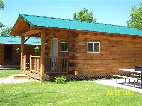 2 Bedroom Cabins | 2 bedroom cabin cpoa com