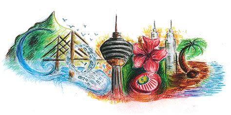 design with nature google books doodle 4 google malaysia winners