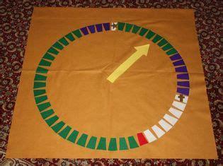 church calendar nsumc children faith formation