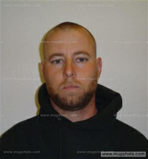 Colusa County Arrest Records Obadiah Matthew Durham Mugshot Obadiah Matthew Durham
