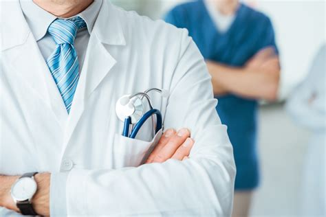 Doctor After Car by What Are The Best Types Of Doctors To See After An Auto