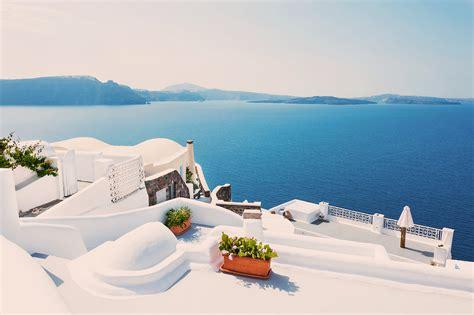 casa vacanza santorini top 18 vacanze e appartamenti in santorini ᐅ