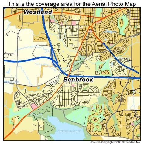 benbrook texas map benbrook texas map my