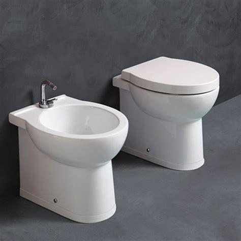 sanitari bagno vendita on line arredo bagno sanitari e lavanderia vendita on line jo