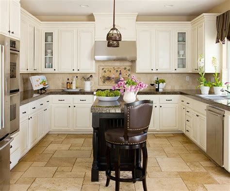 ideas for small kitchen islands kitchen island ideas for small space interior design