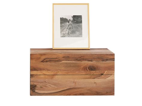 Wall Of Drawers by Buy The E15 Sb08 Mahnaz Wall Mounted Chest Of Drawers At Nest Co Uk
