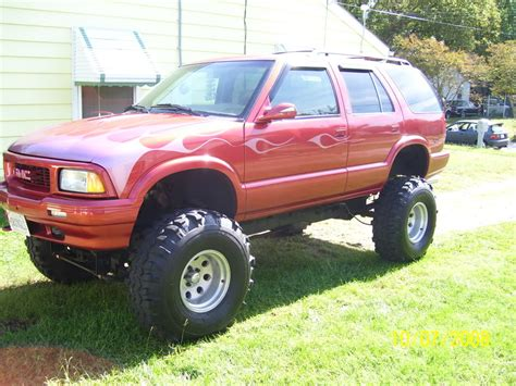 gmc jimmy 2000 gmc jimmy 2 door image 62