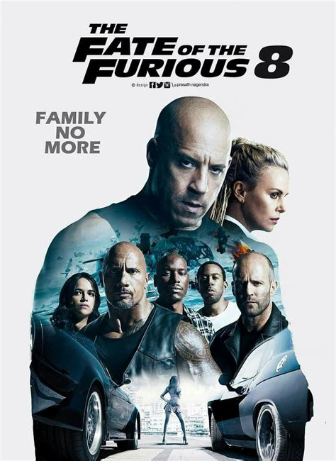 fast and furious 8 movie dit is een foto van fast furious 8 ik heb alle films