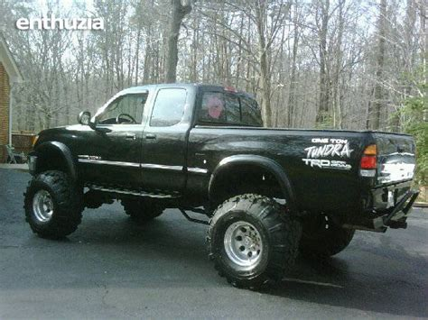 old toyota lifted lifted 4x4 toyota trucks for sale lifted 4x4 trucks for